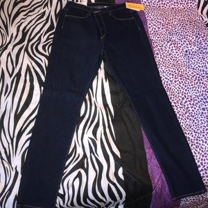 H&M Jeans (Brand new)
